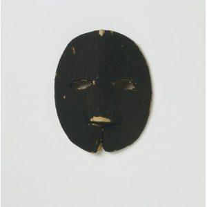 Ill Masque 1