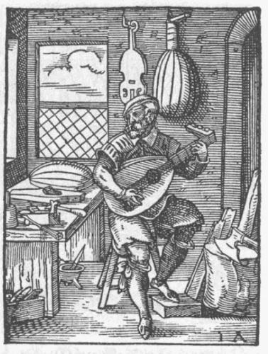 Lautenmacher-1568
