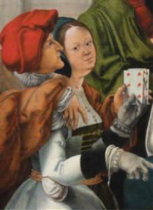 fiche cartes